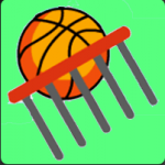 Dunk Ball Game