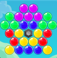 Www.Bubble Shooter